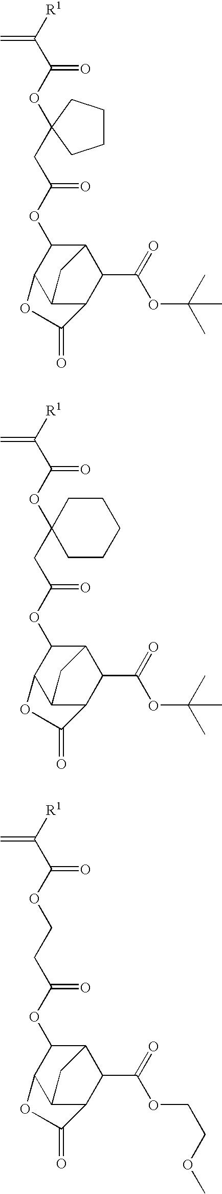 Figure US20080026331A1-20080131-C00019