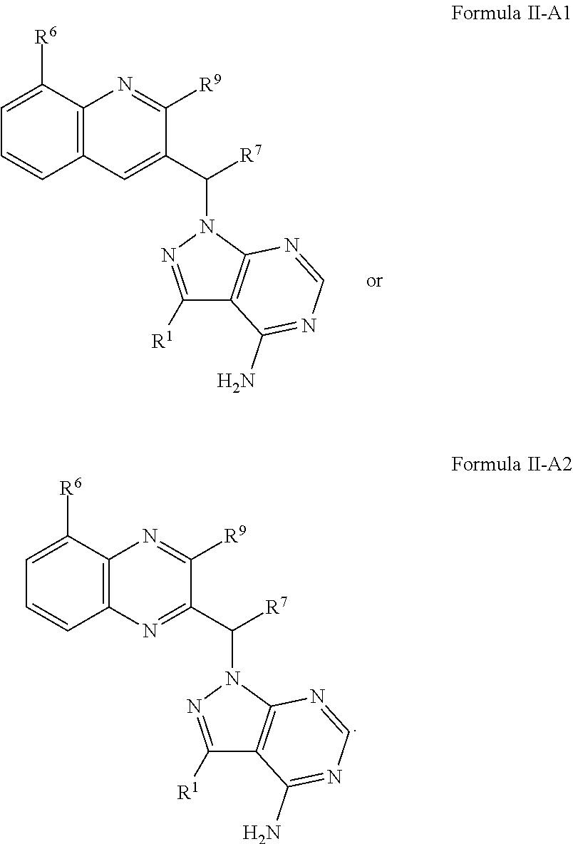 Figure US09790228-20171017-C00005