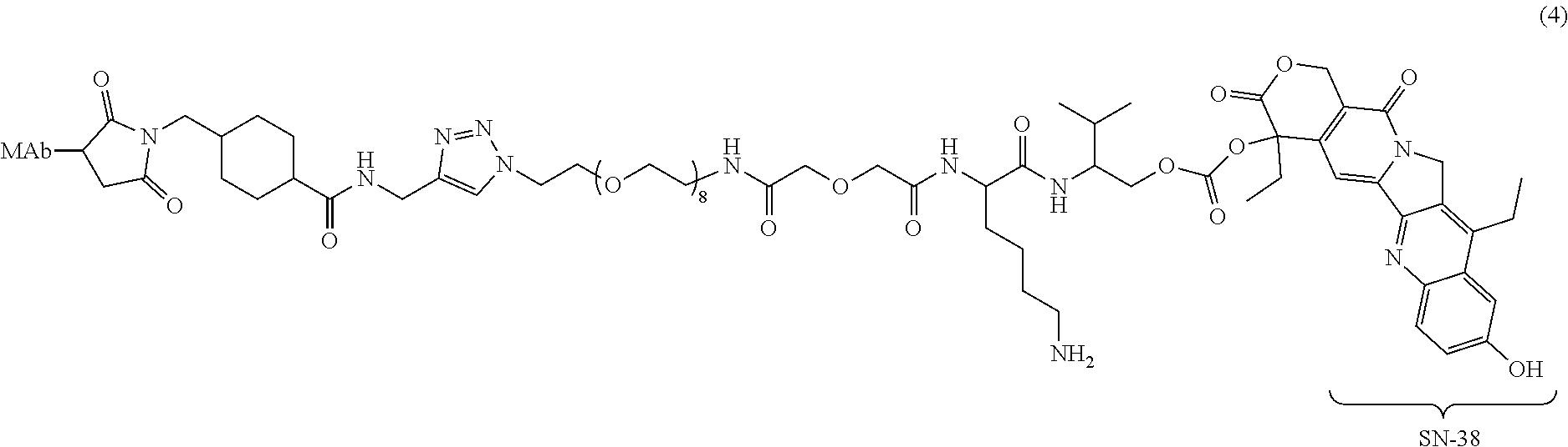 Figure US10265414-20190423-C00004