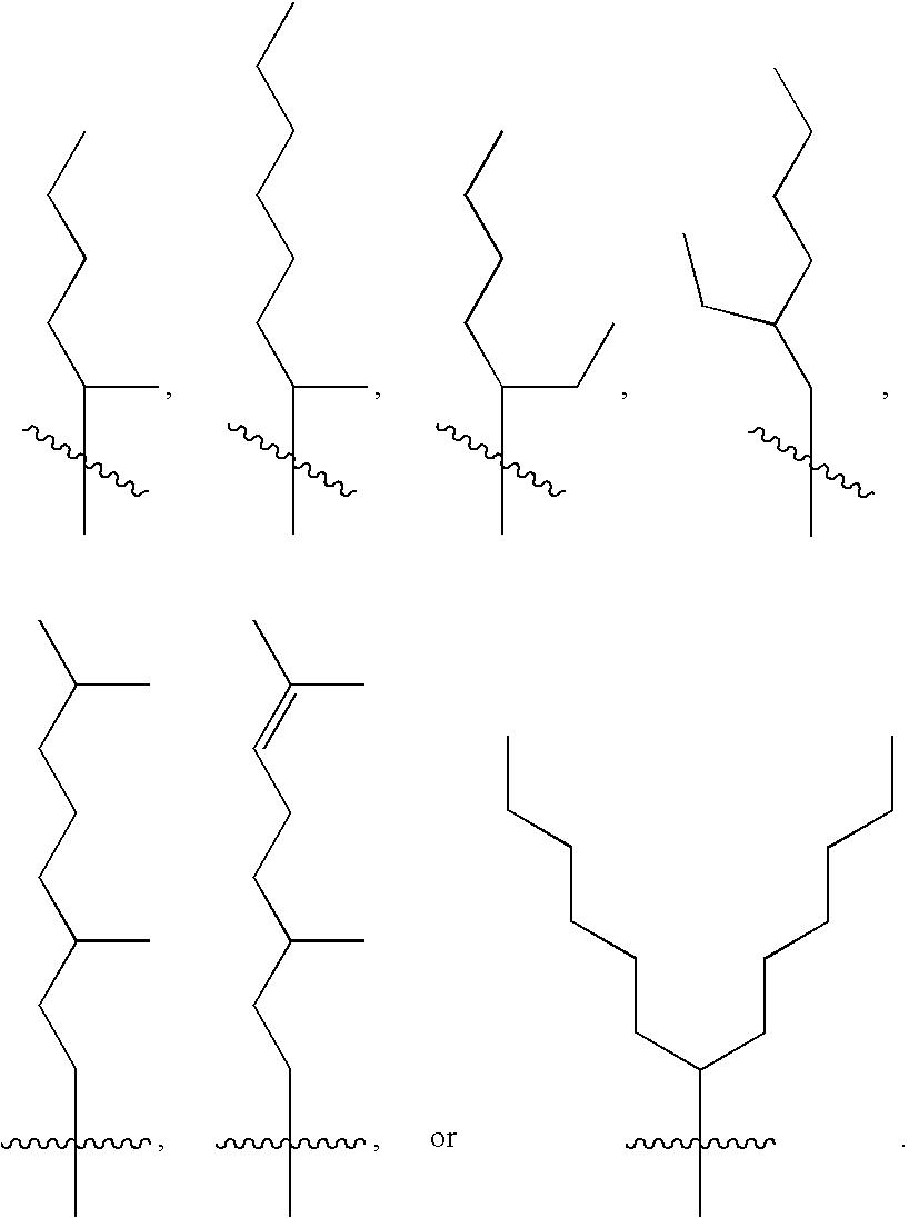 Figure US07928249-20110419-C00021