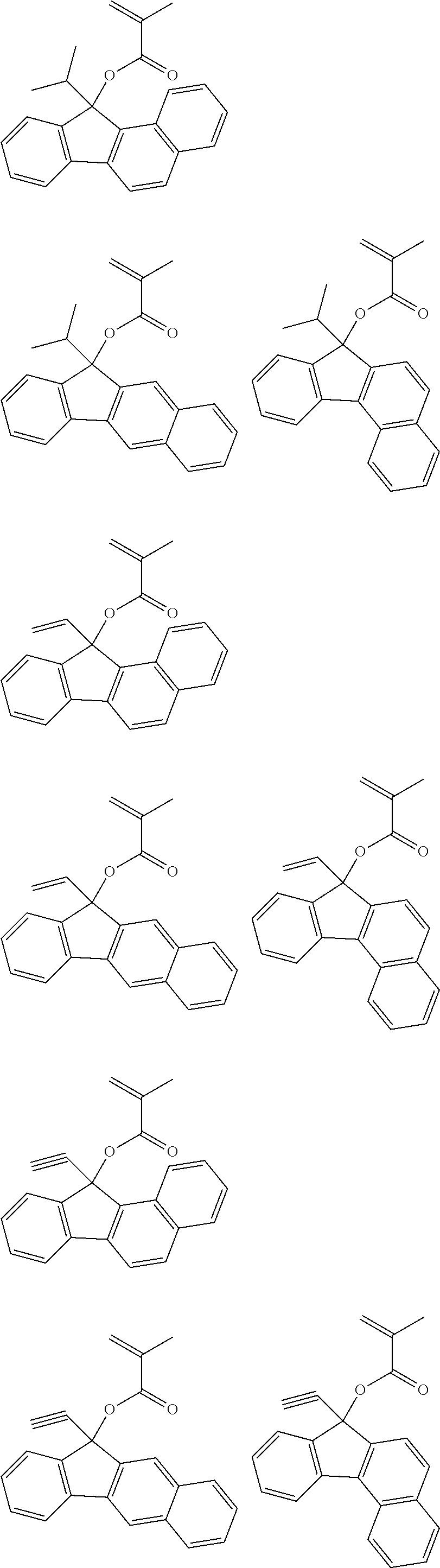 Figure US09040223-20150526-C00086