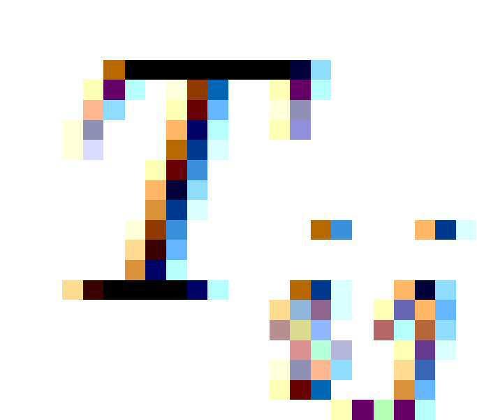 Figure 112018074639147-pat00006