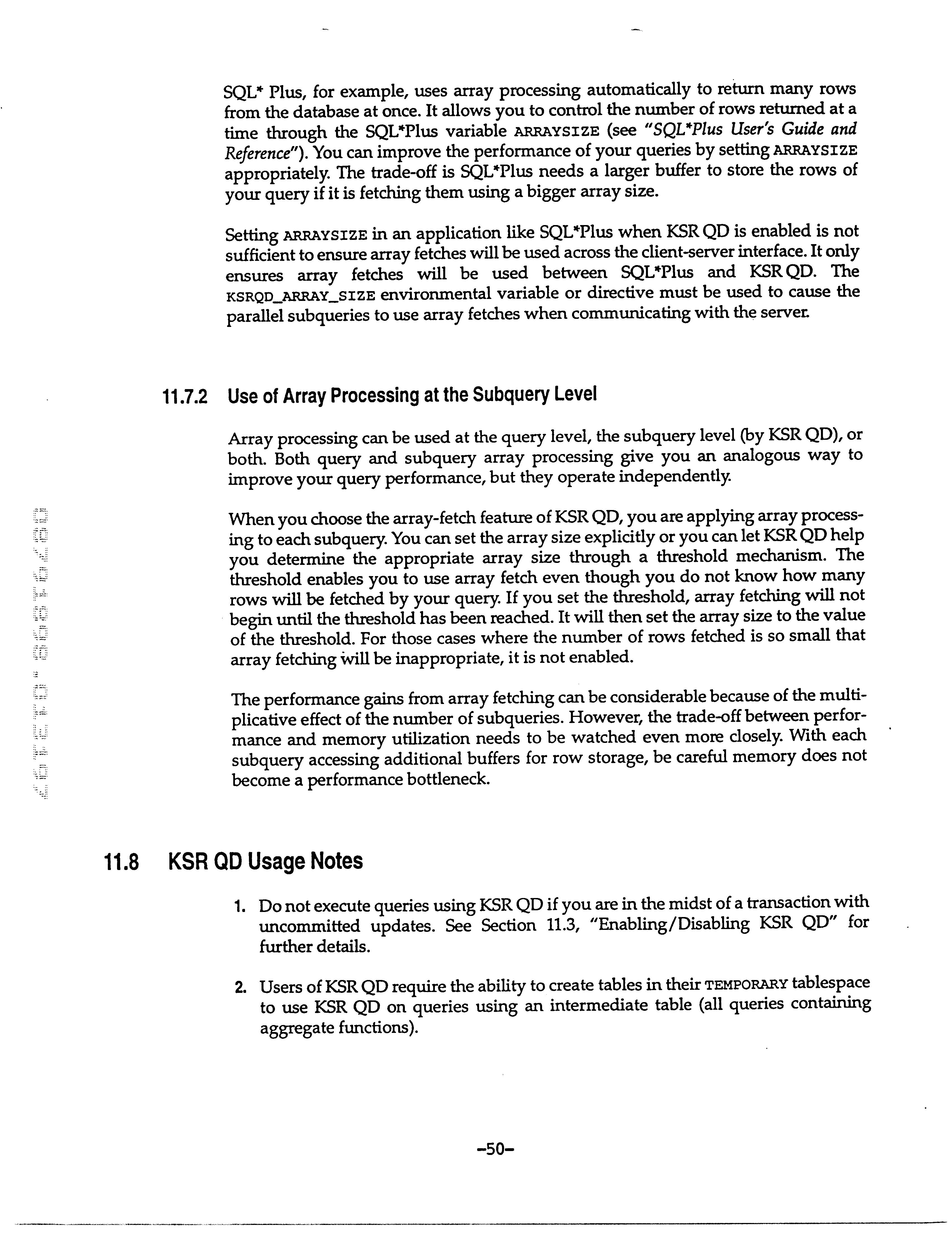 Figure US06289334-20010911-P00032