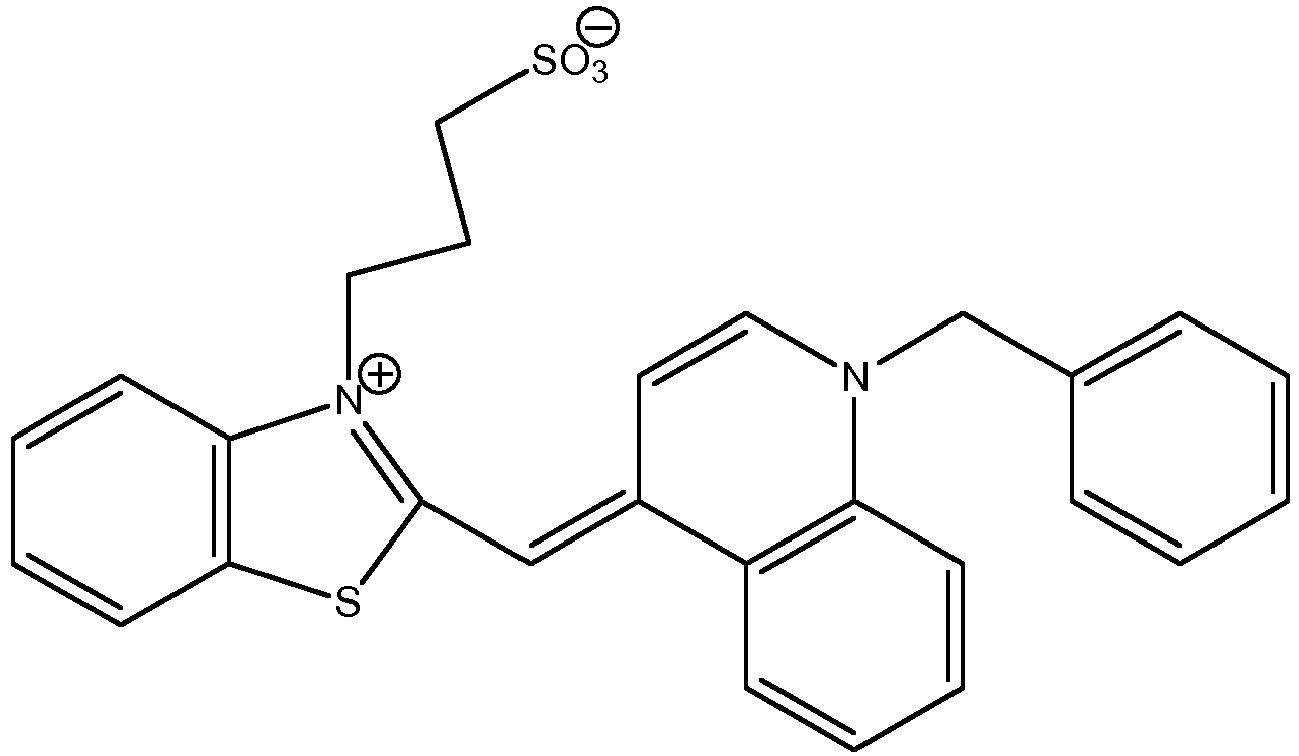 Figure imgb0055