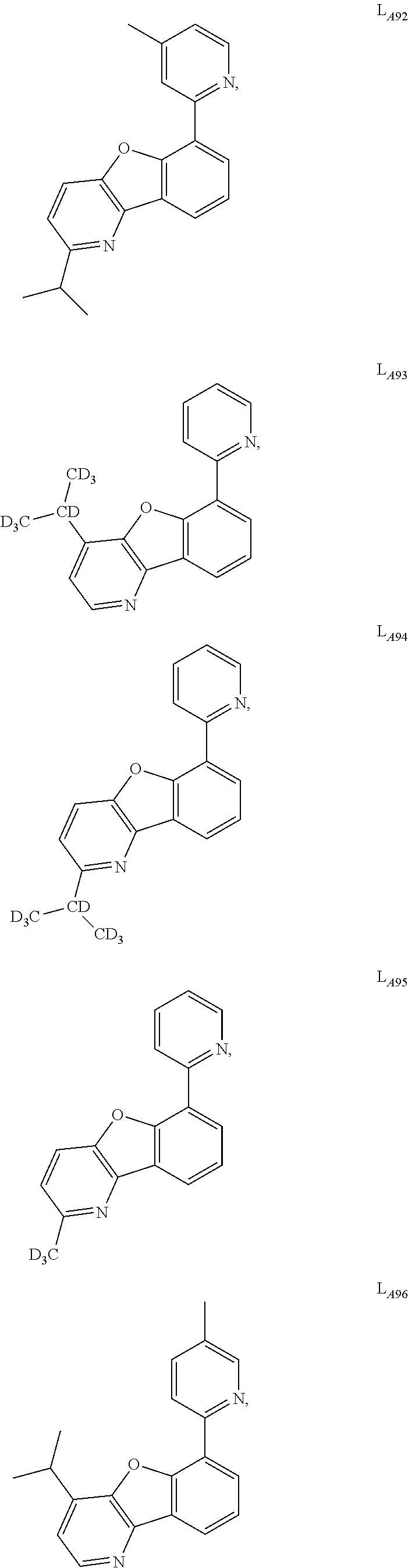Figure US09634264-20170425-C00022