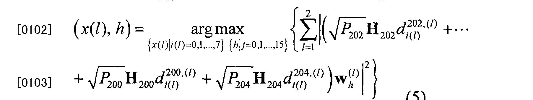 Figure CN101729131BD00174
