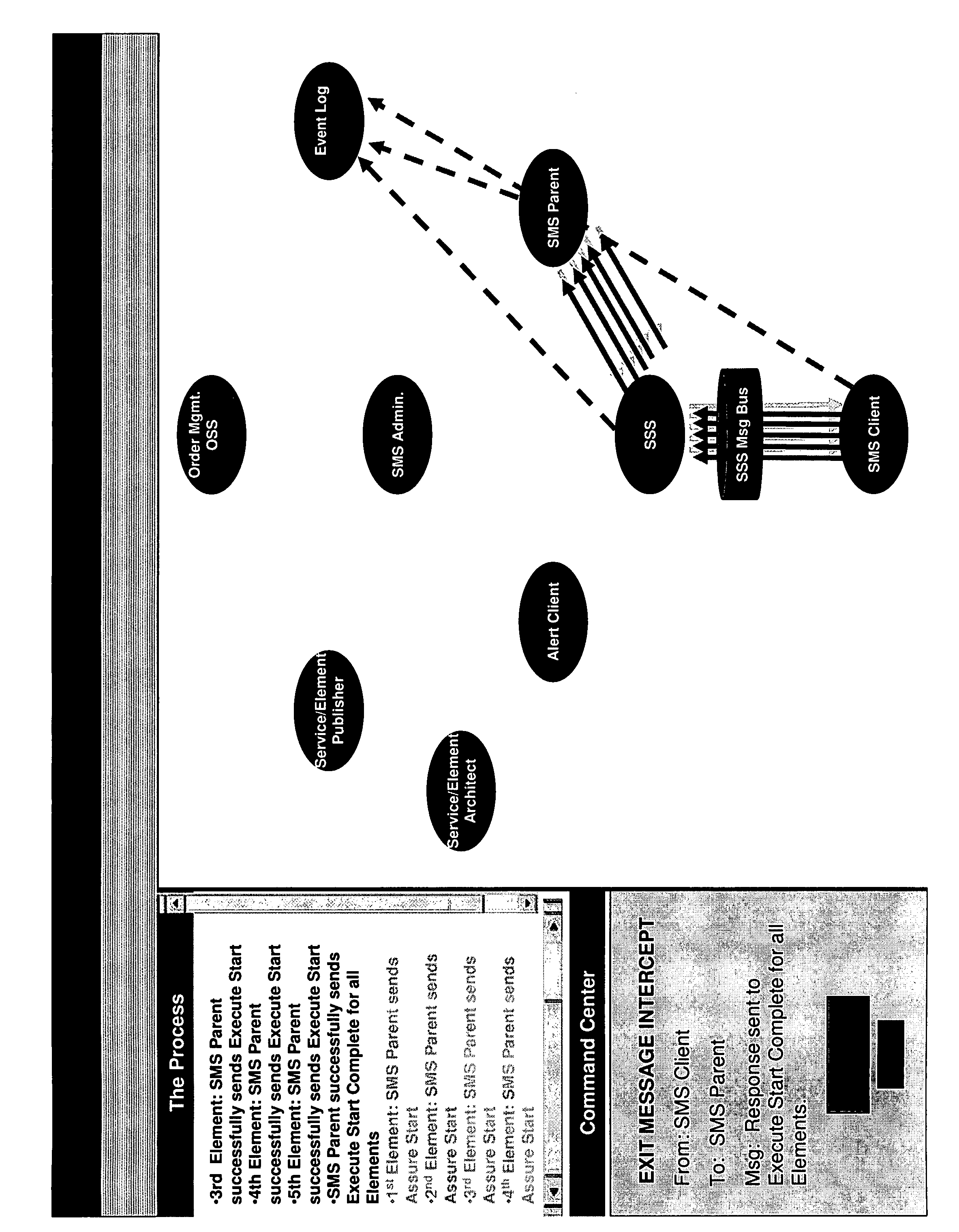 Figure US20080126406A1-20080529-P00341