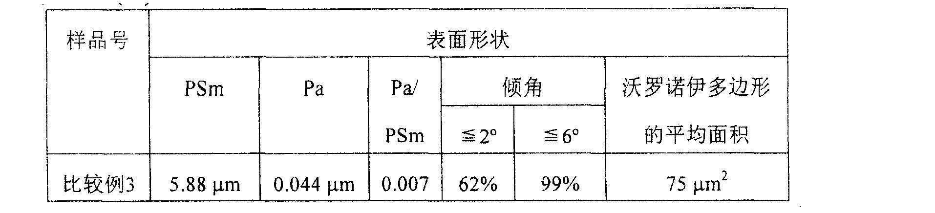 Figure CN101004456BD00191