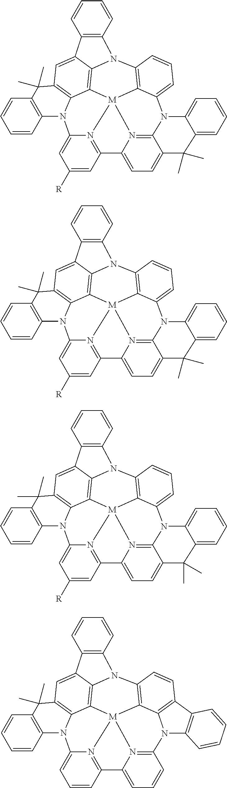Figure US10158091-20181218-C00201