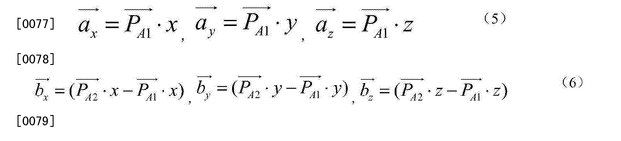 Figure CN105551085AD00074