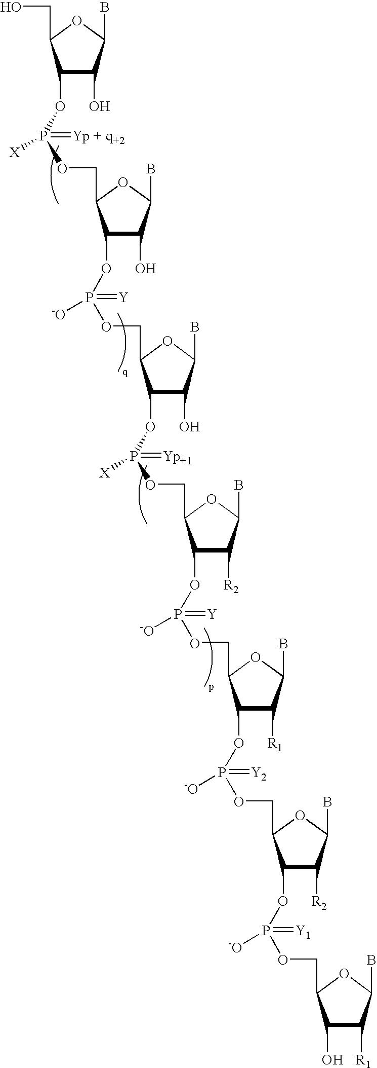 Figure US07723512-20100525-C00018