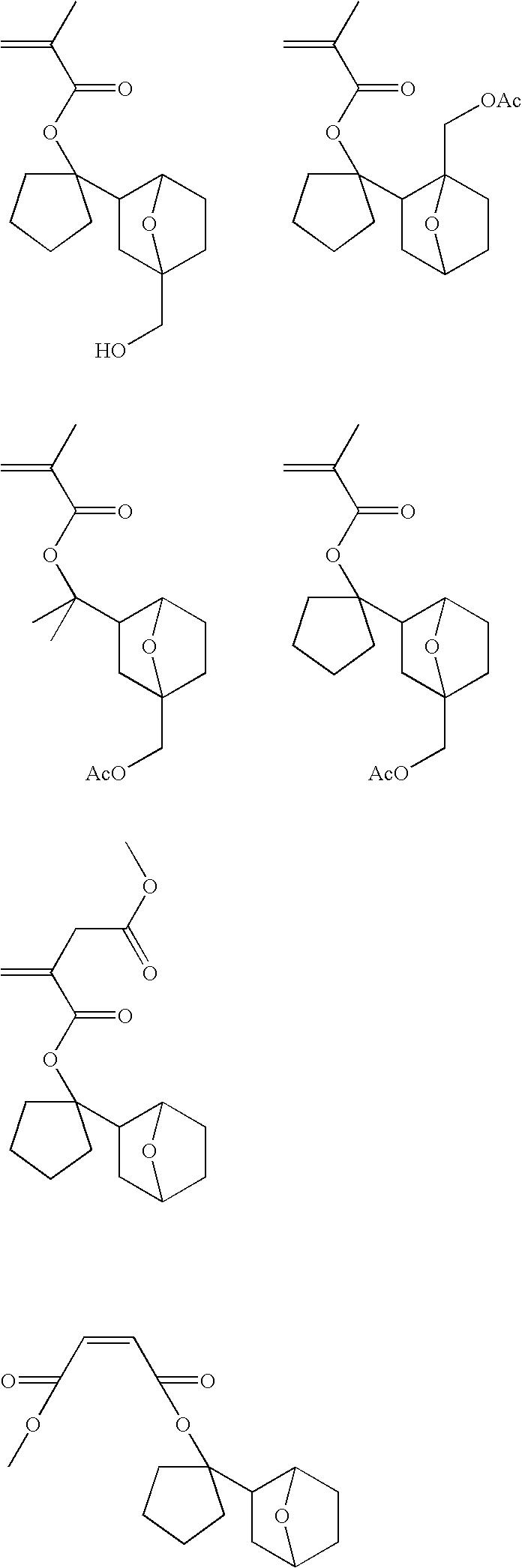 Figure US07368218-20080506-C00031