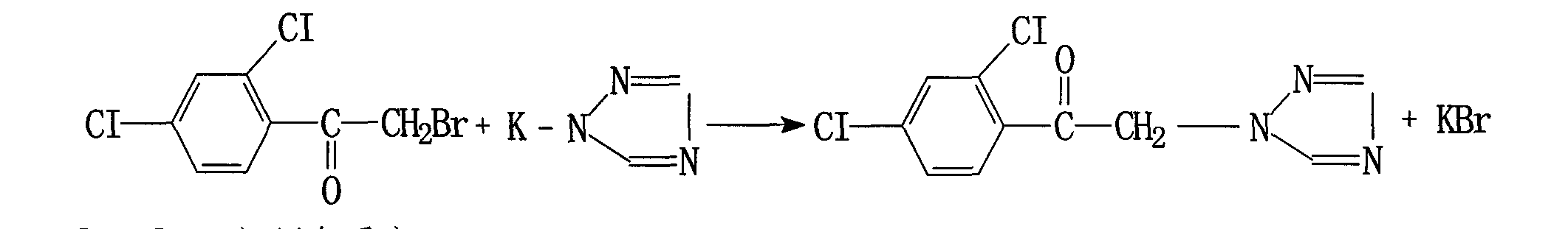 Figure CN102584802AD00031