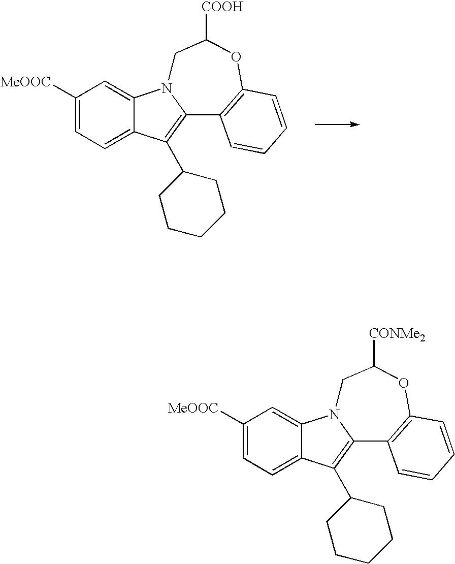 Figure US20070049593A1-20070301-C00396