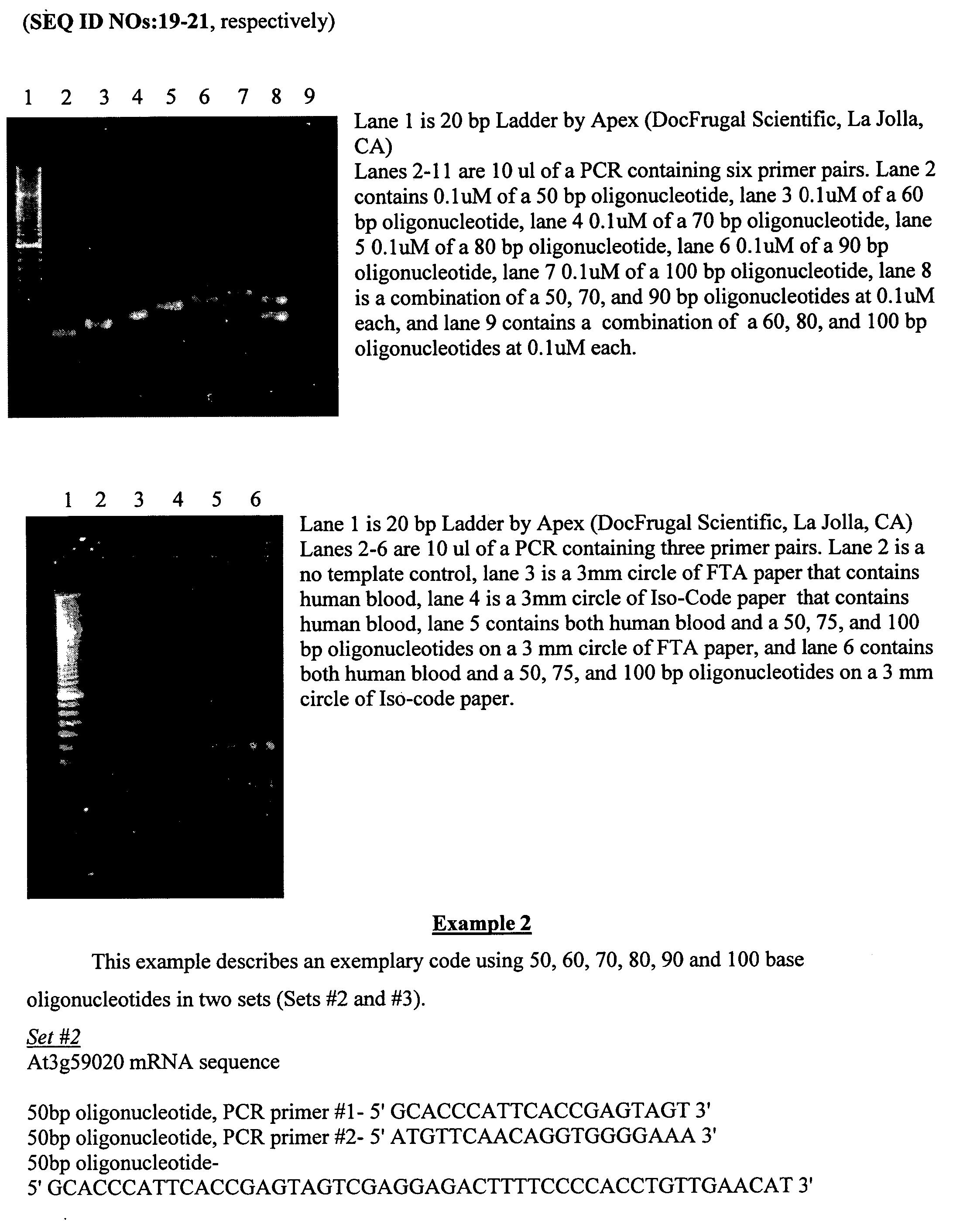 Figure US20040219533A1-20041104-P00002