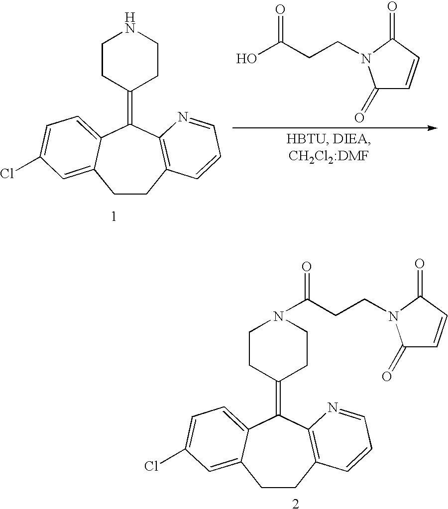 Figure US06706892-20040316-C00094