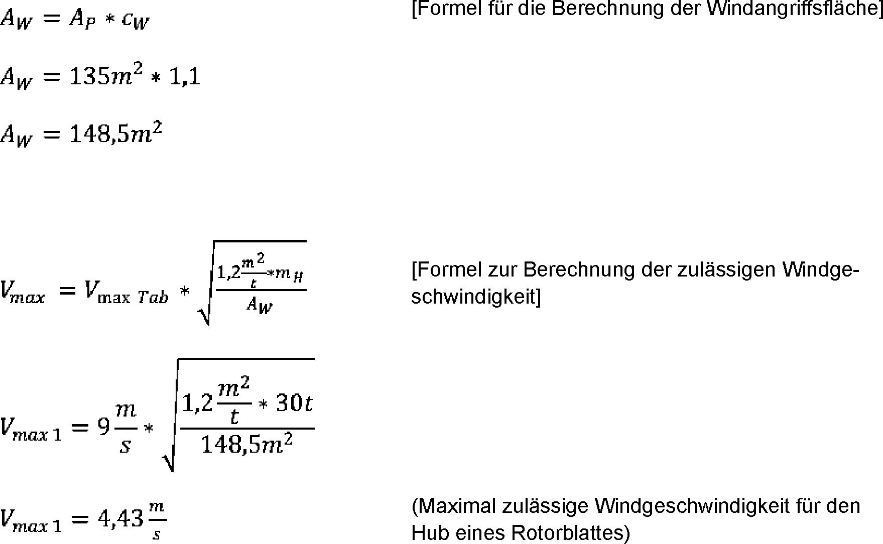 Figure DE102016111514A1_0002