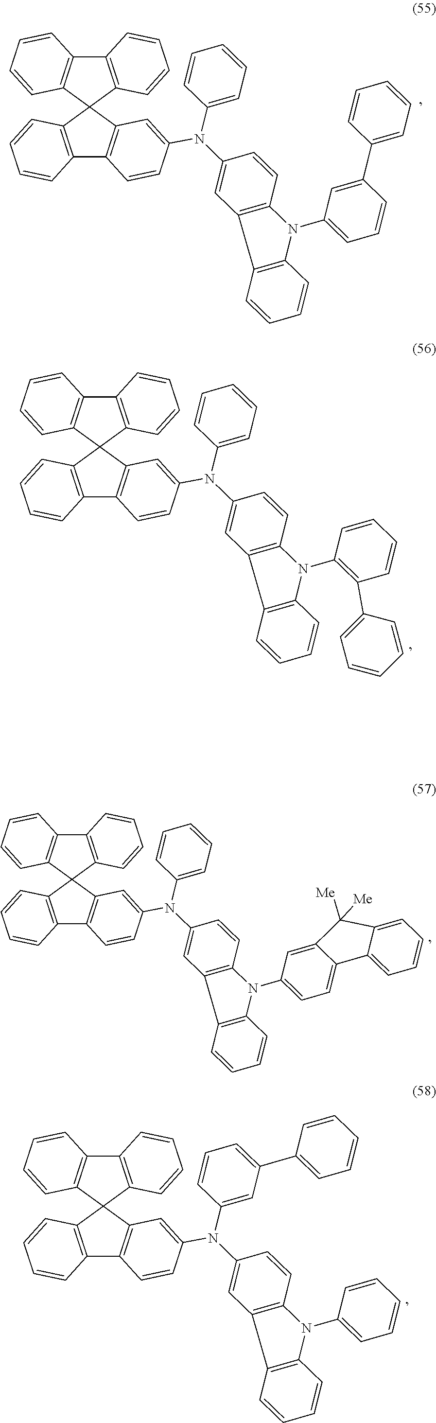 Figure US08704212-20140422-C00055