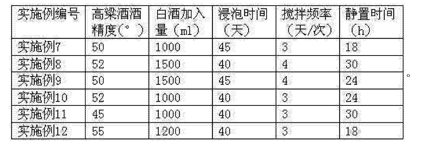 Figure CN104116837AD00052