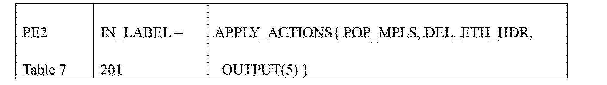 Figure CN103152267AD00201