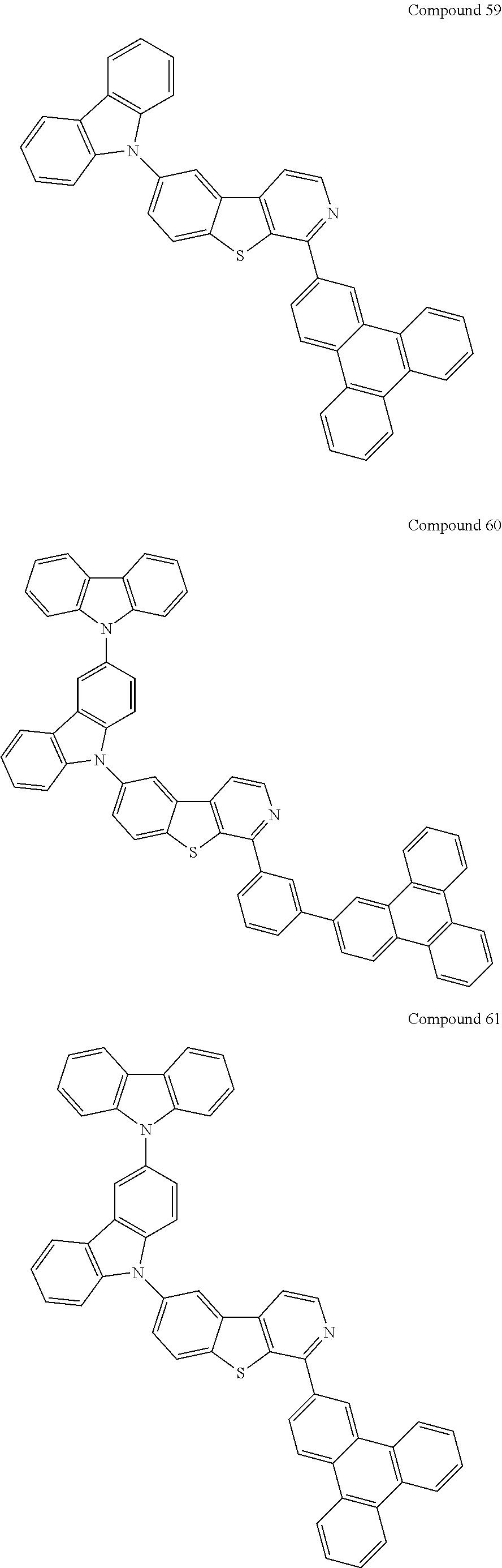 Figure US09518063-20161213-C00132