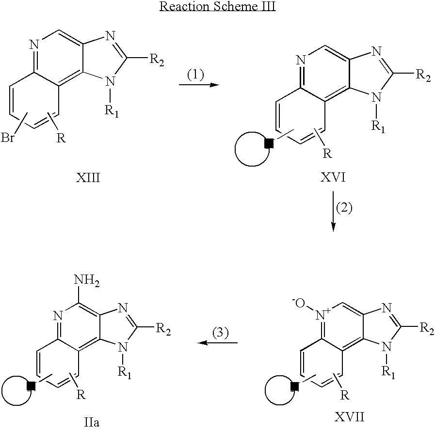 Figure US20070213356A1-20070913-C00078