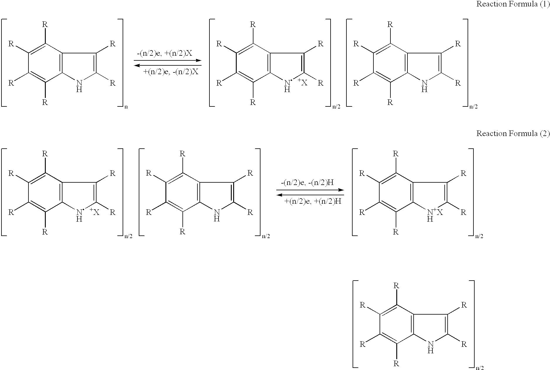 Figure US06509116-20030121-C00003