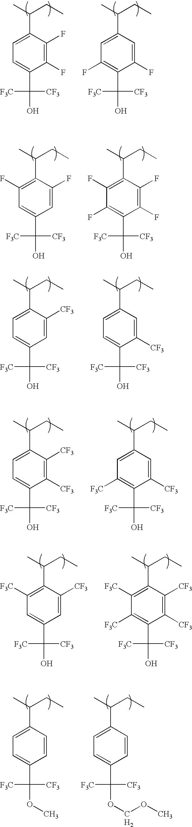 Figure US06864037-20050308-C00027