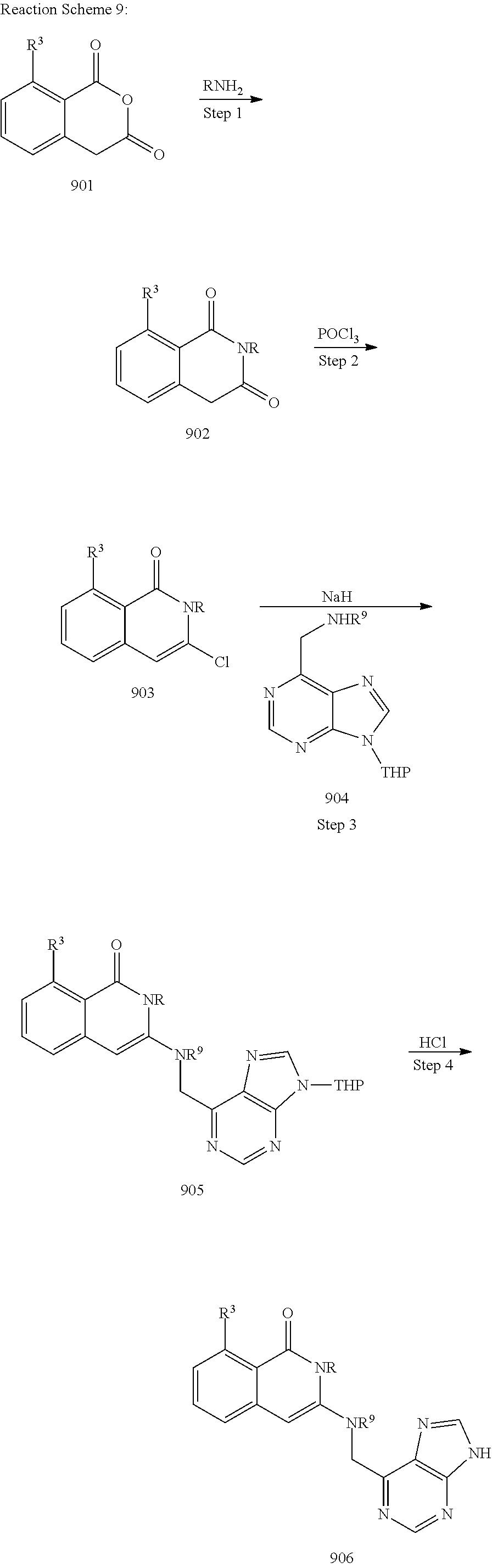 Figure US09216982-20151222-C00316