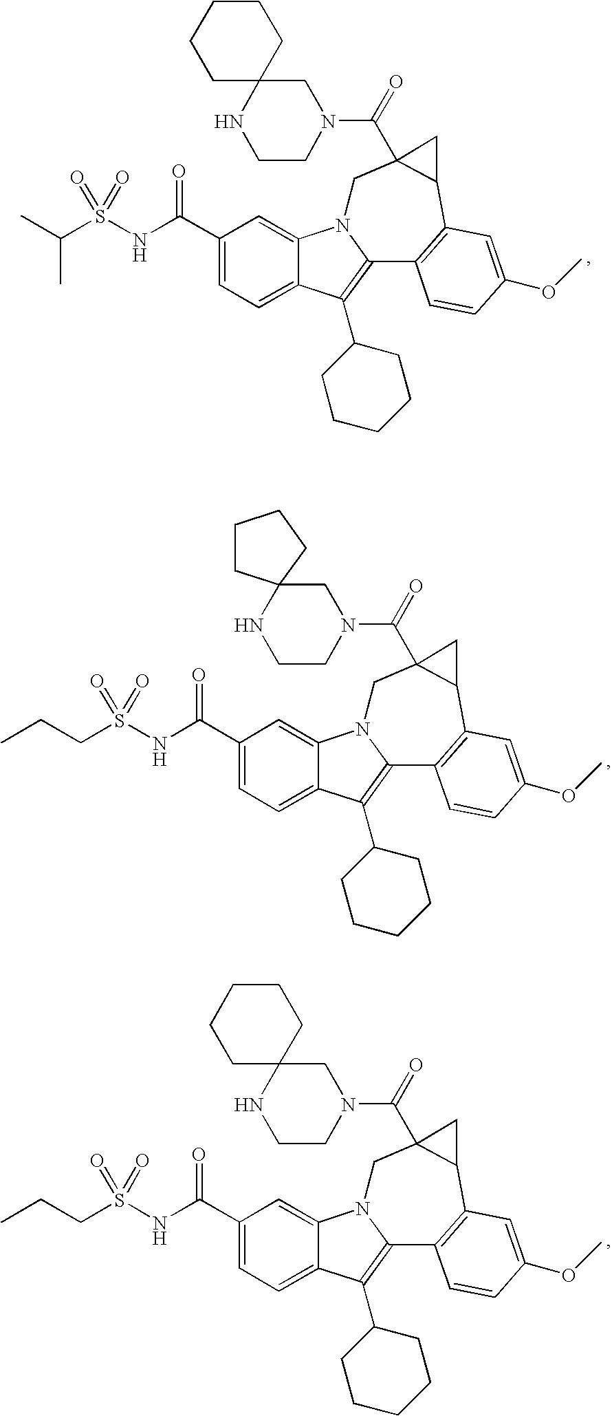 Figure US08124601-20120228-C00142