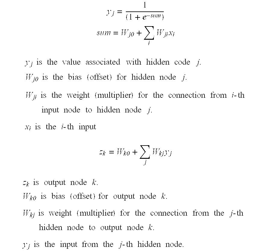 Figure US06400833-20020604-M00001