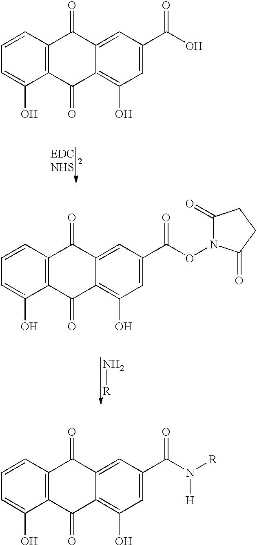 Figure US06600057-20030729-C00002