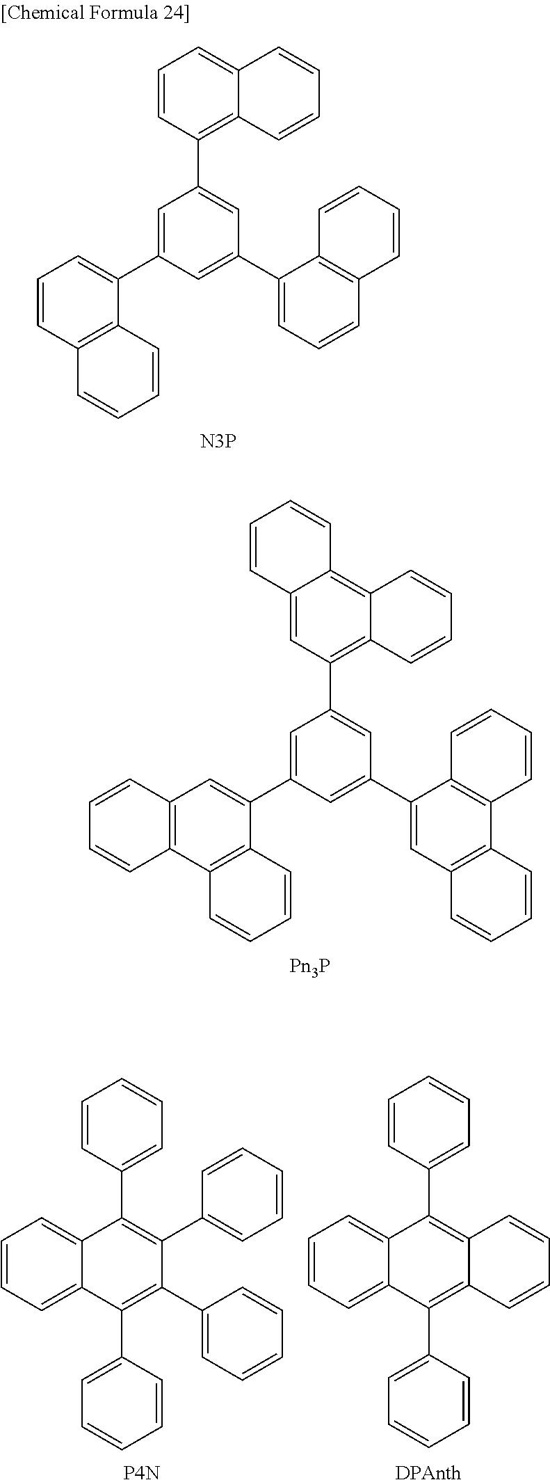 Figure US09831435-20171128-C00025