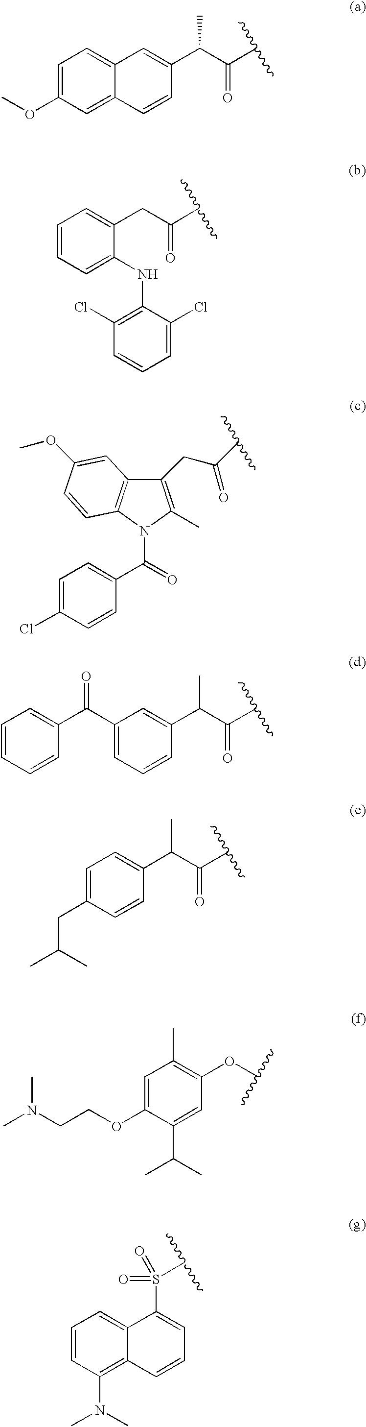 Figure US20030203915A1-20031030-C00016