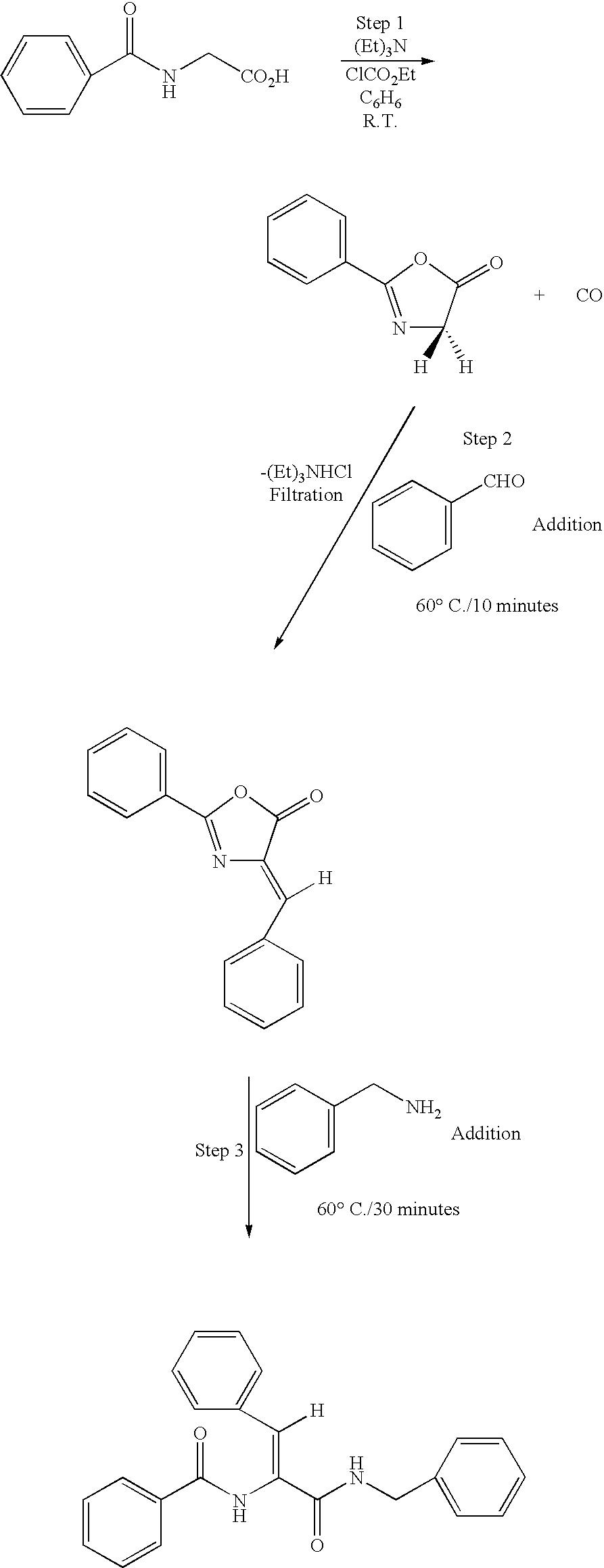 Figure US07034110-20060425-C00013