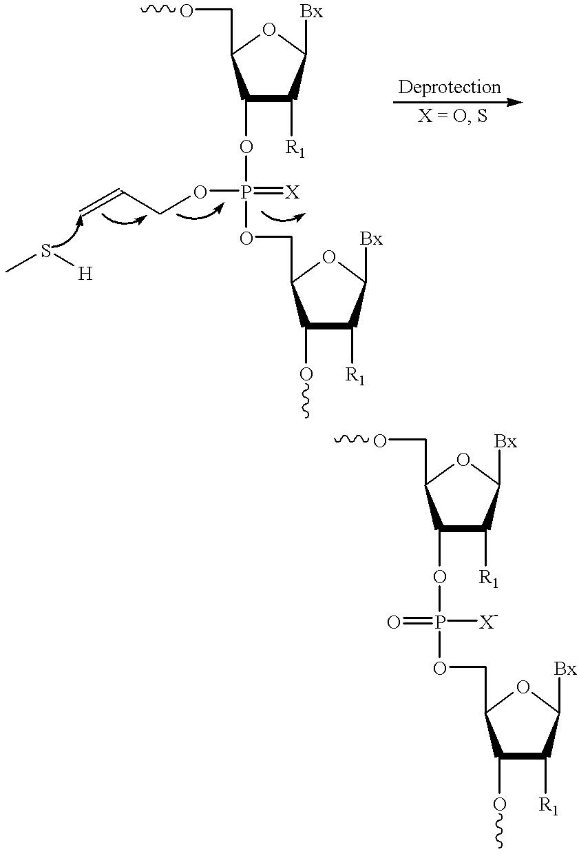 Figure US06169177-20010102-C00005