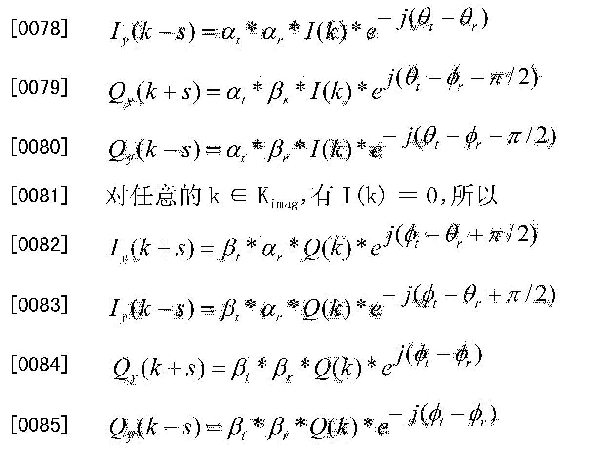 Figure CN102377700BD00091