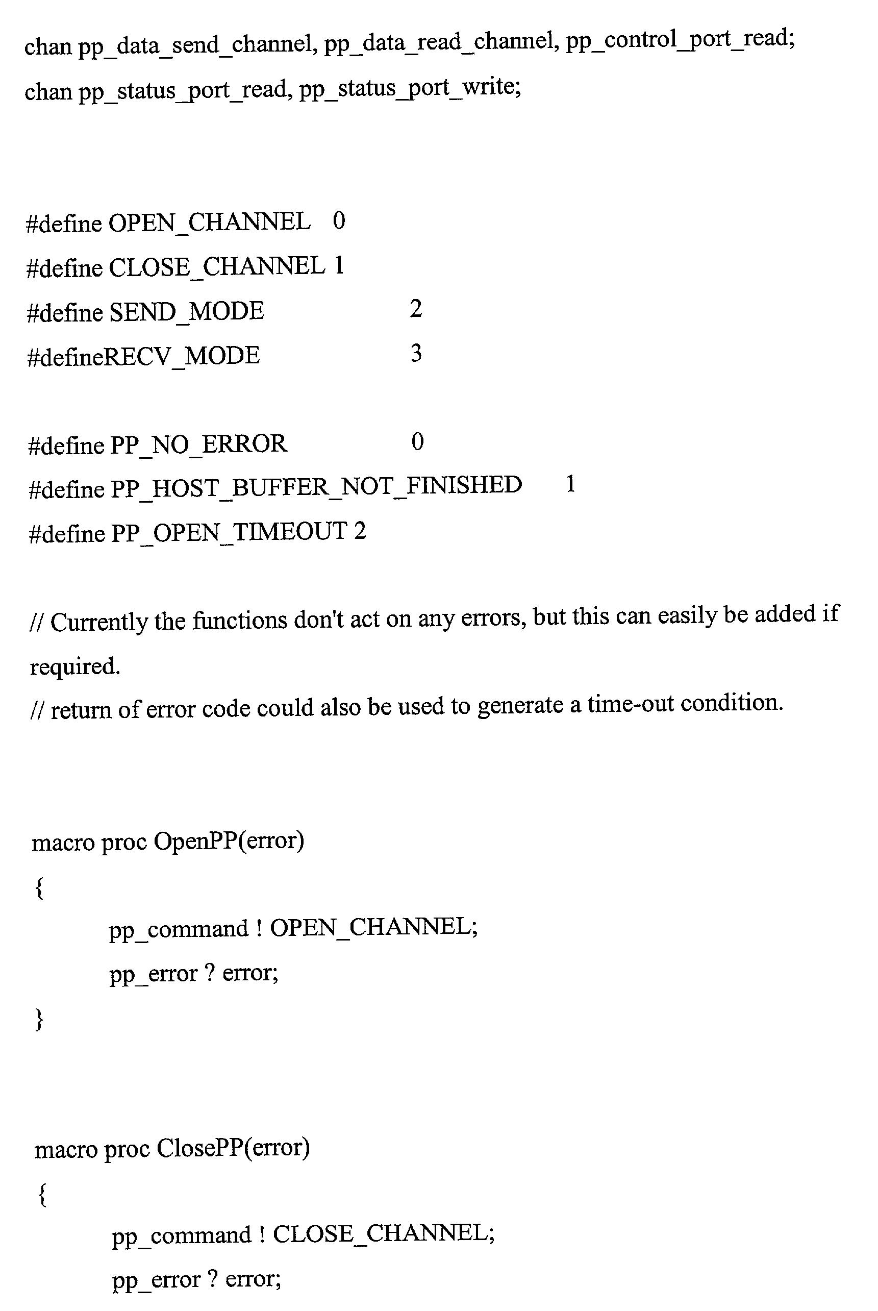 Figure US20030055658A1-20030320-P00036