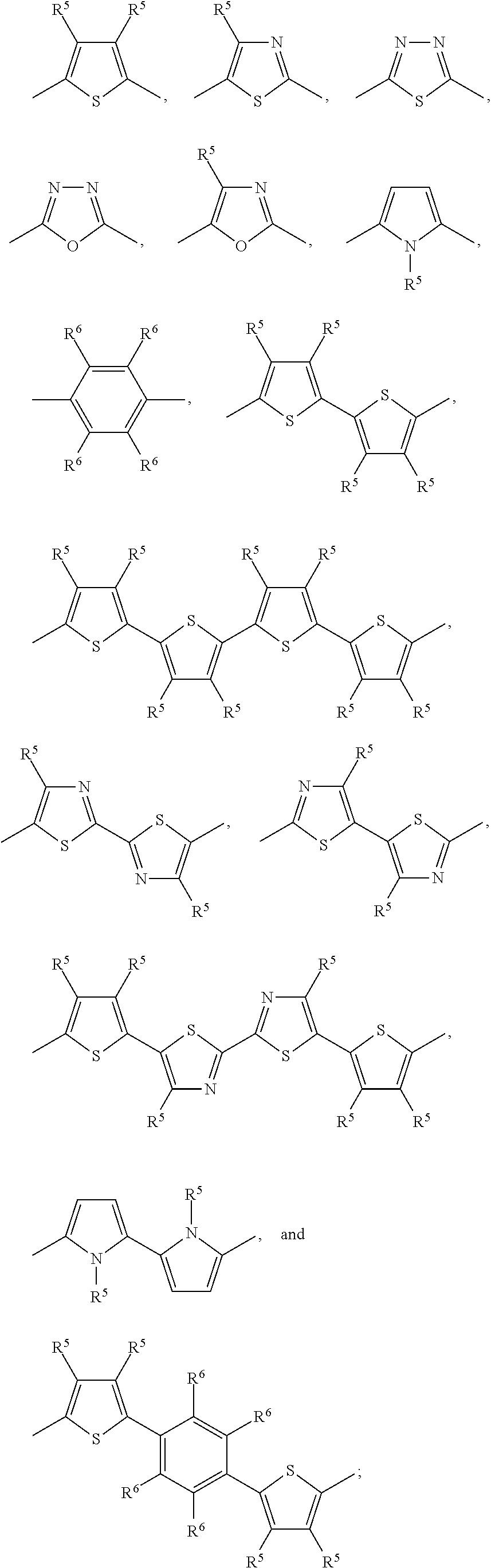 Figure US08329855-20121211-C00034
