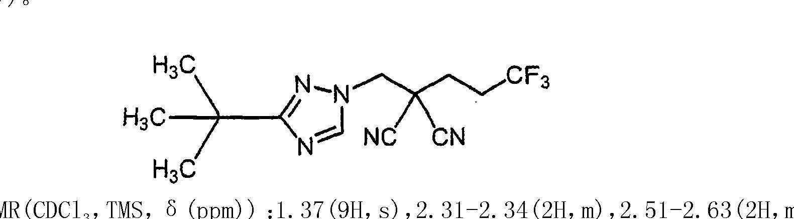 Figure CN101544606BD00411