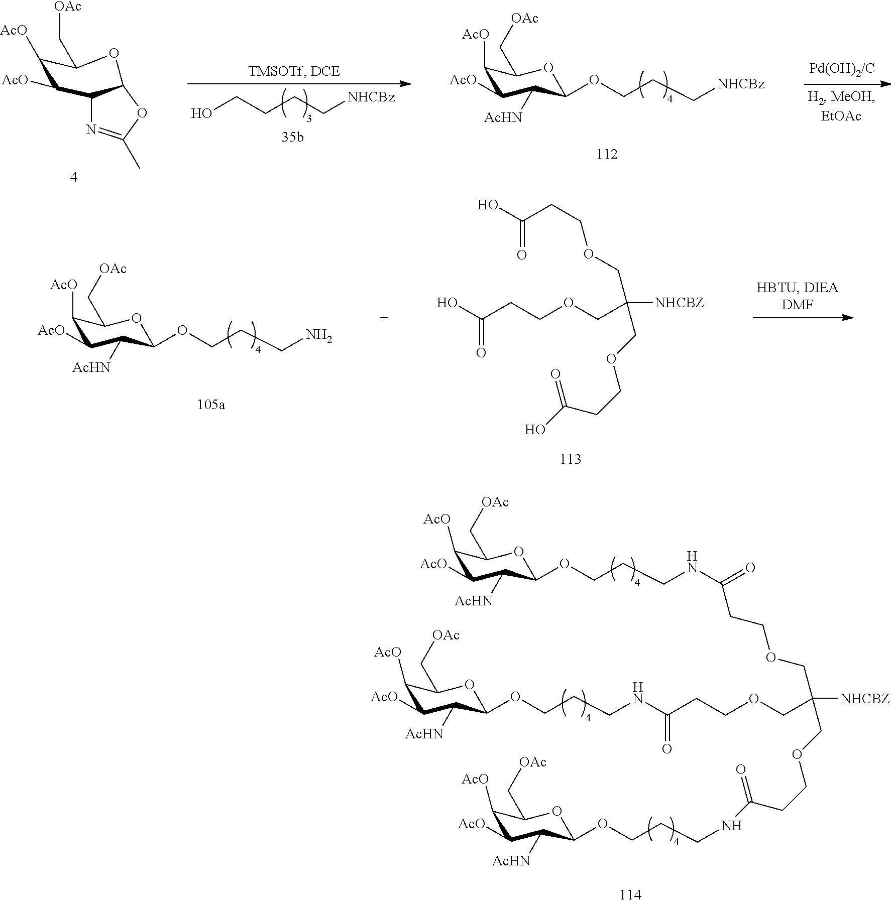 Figure US09957504-20180501-C00308