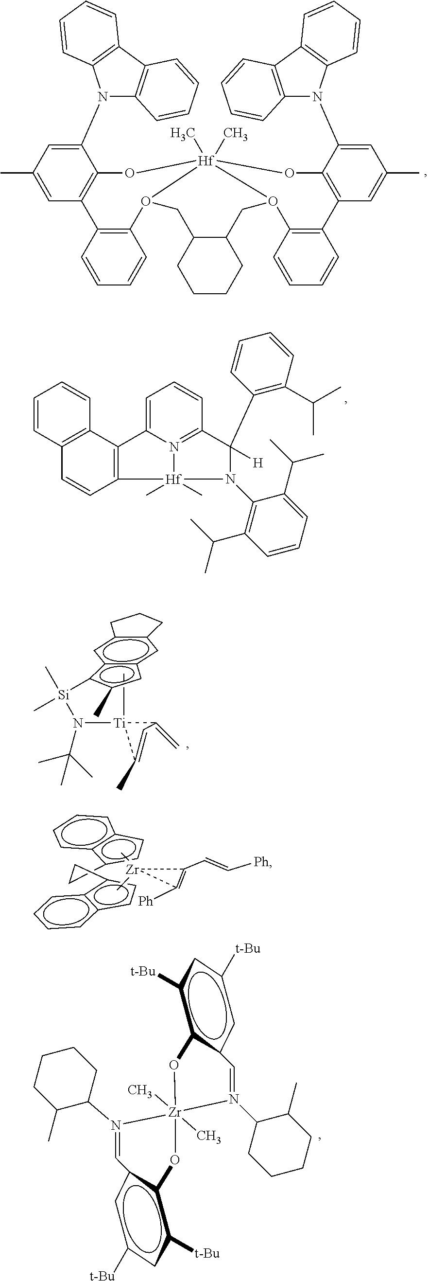 Figure US20120116034A1-20120510-C00002