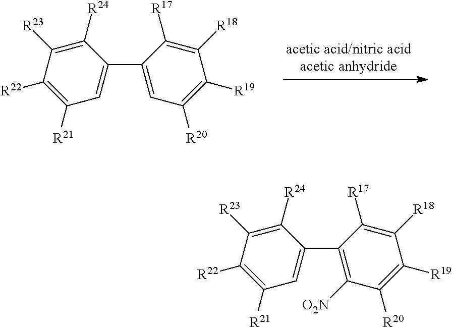 Figure US09527941-20161227-C00029