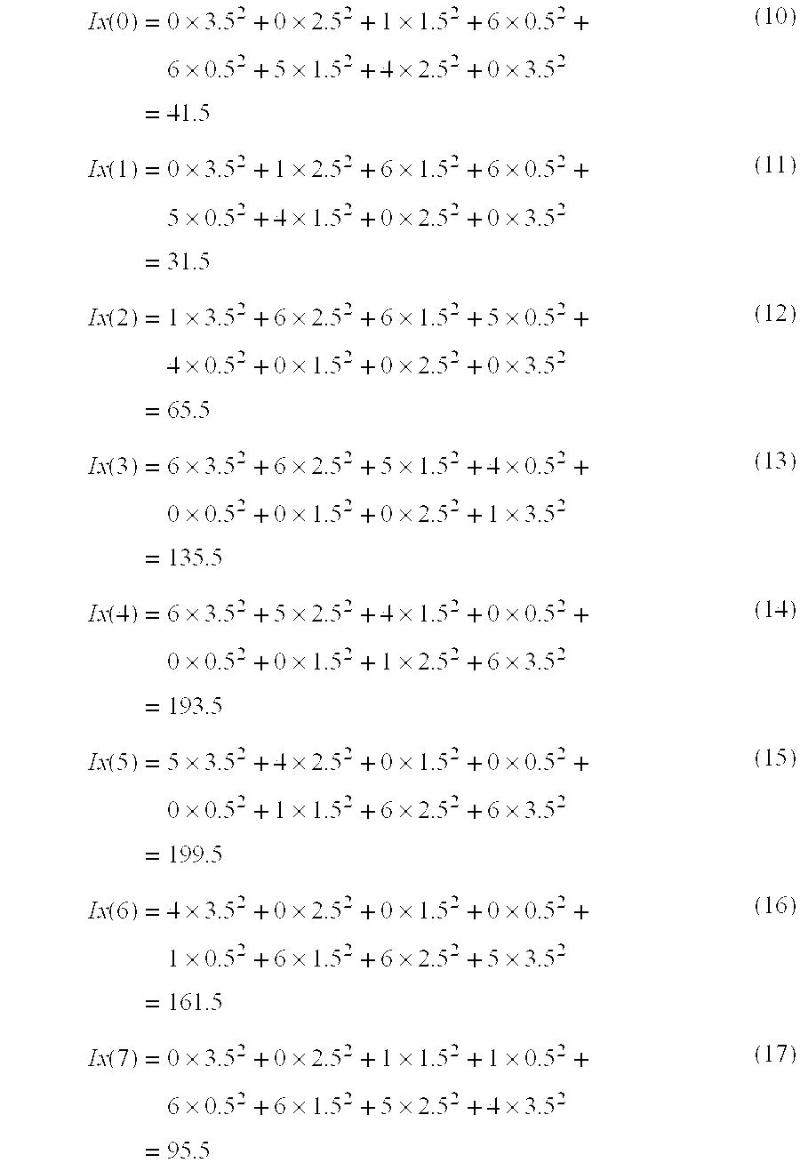Figure US06381365-20020430-M00003