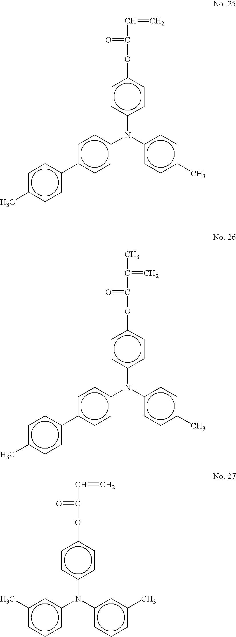 Figure US20060177749A1-20060810-C00025