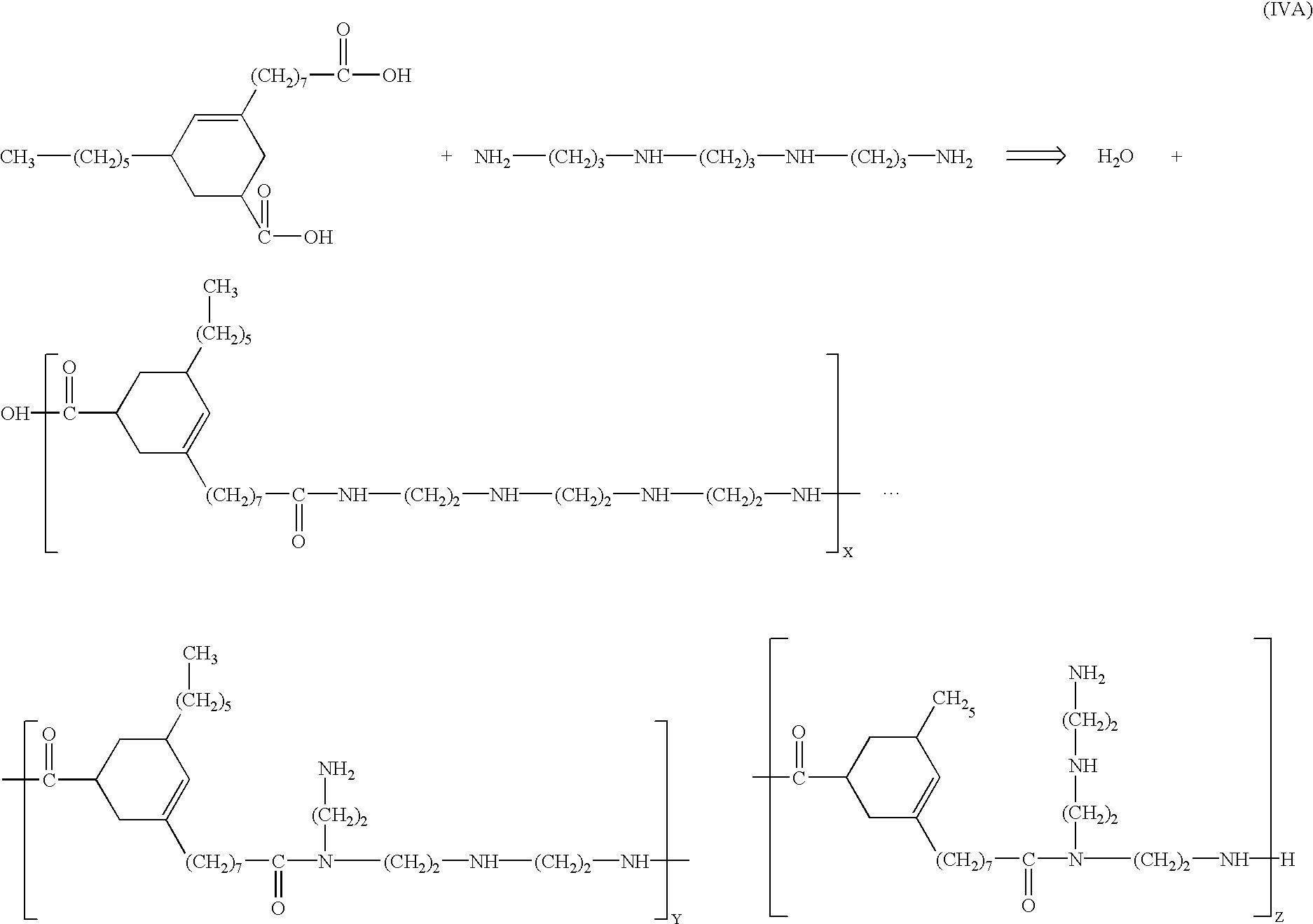 Figure US06439309-20020827-C00019