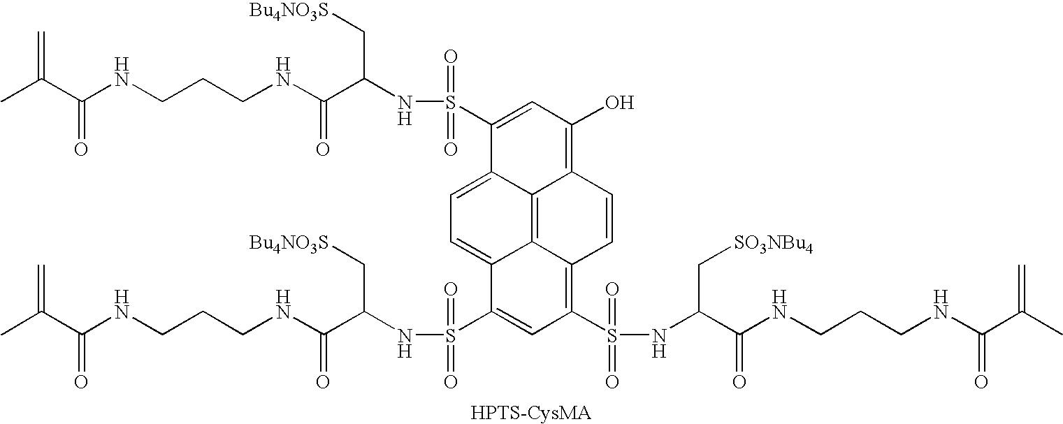 Figure US07417164-20080826-C00009