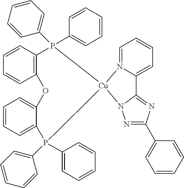 Figure US08795850-20140805-C00173