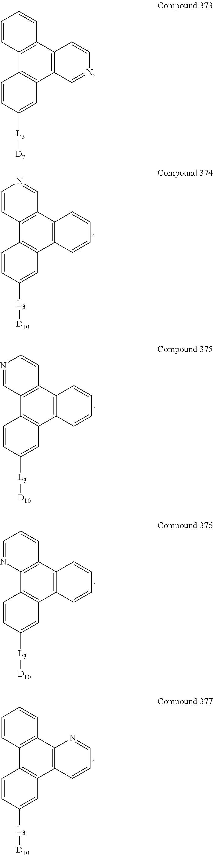 Figure US09537106-20170103-C00639