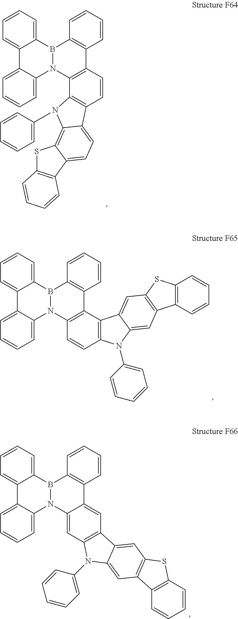 Figure US09871212-20180116-C00051